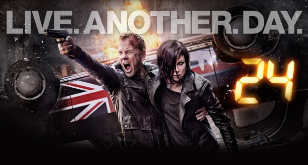 24 Live Another Day S09 (Completa) (2014) - nSubs.com